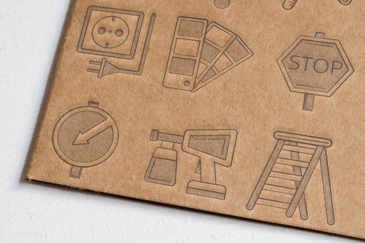 10 Free Builder Icons