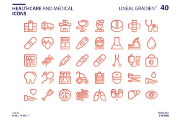 Gradient Line Medical