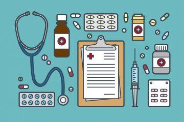 Medical and Prescription